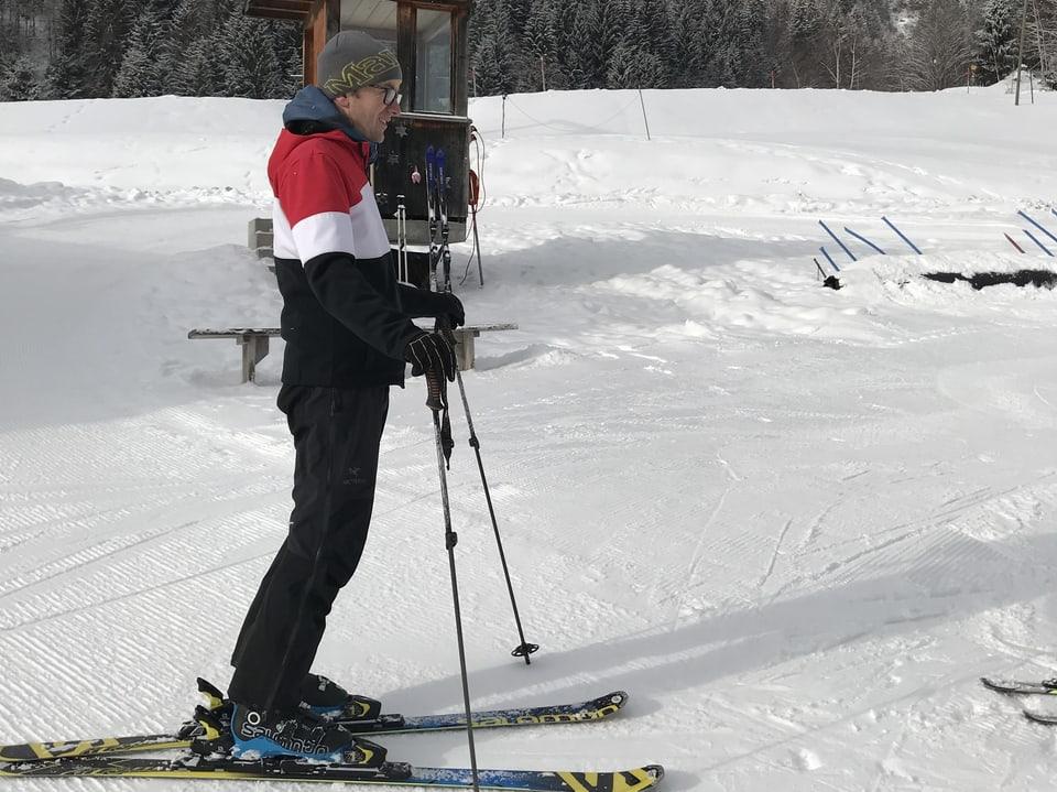 in um sin skis
