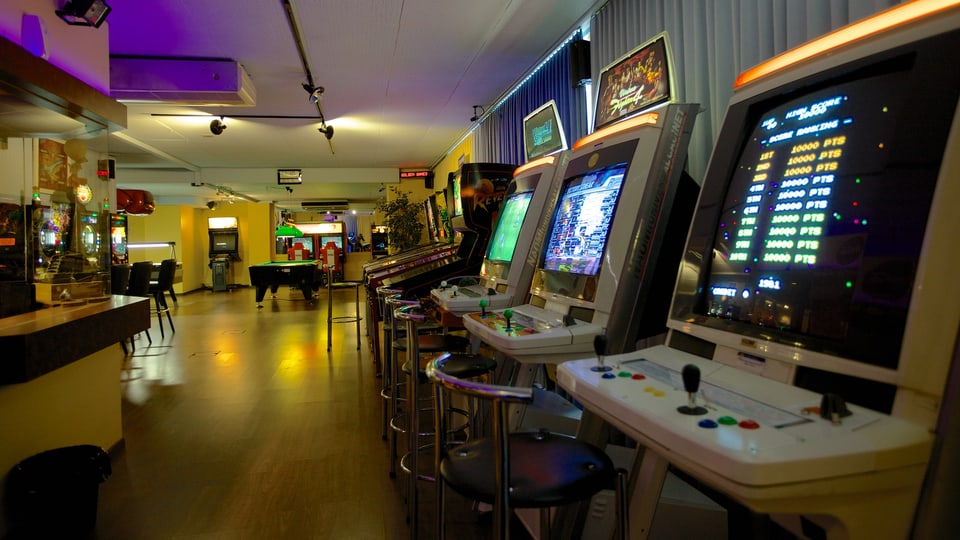 Welcome to fabulous las vegas slot machine