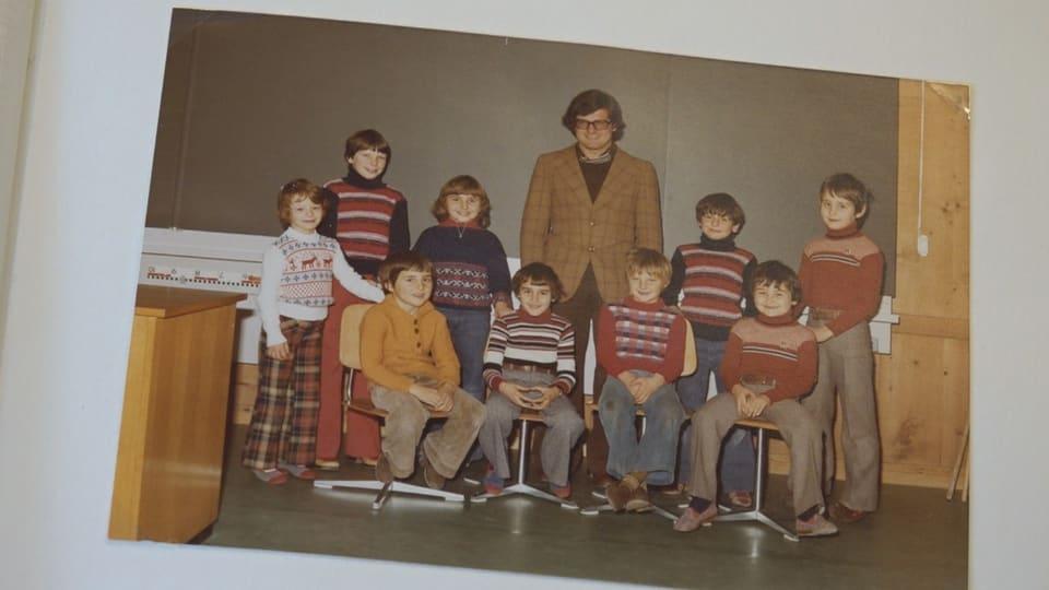 Anno 1977
