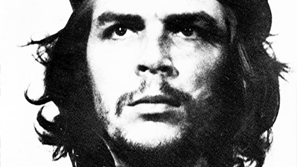 Freiheitskämpfer Kuba
