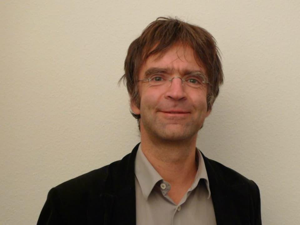 Stephan Kunz