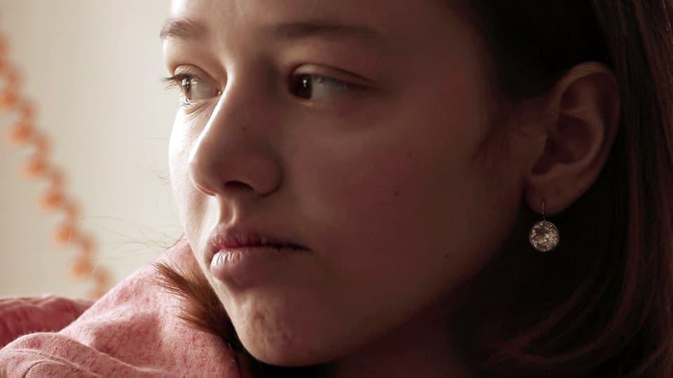 Cystische Fibrose: Betroffene zwischen Euphorie und Enttäuschung