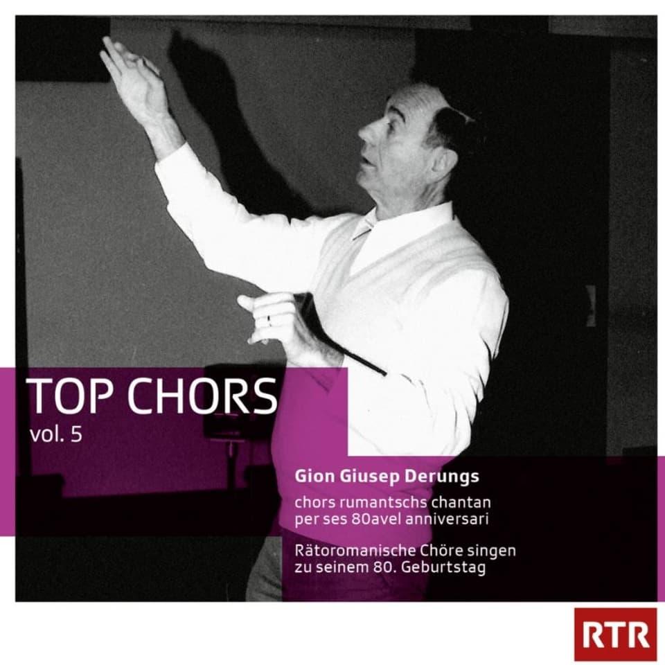 Top Chors vol.5