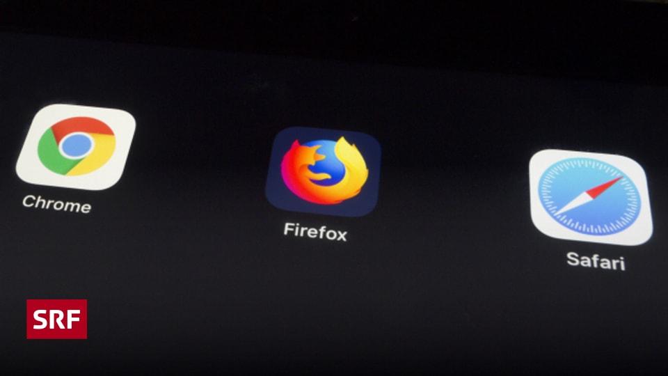 Welcher Ist Der Beste Browser