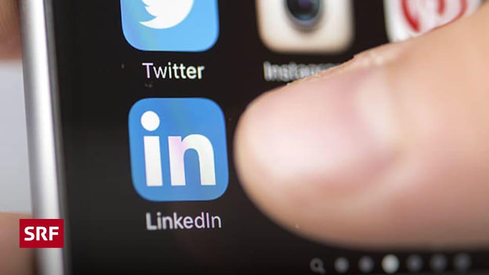 XING und LinkedIn: Wie Sie bessere Kontaktanfragen schreiben