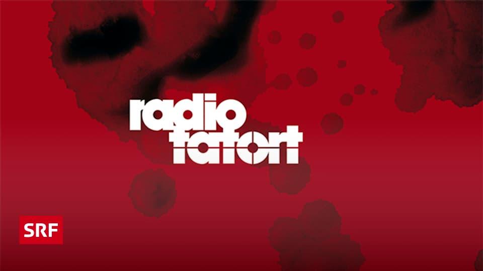 Radio Tatort Hamm