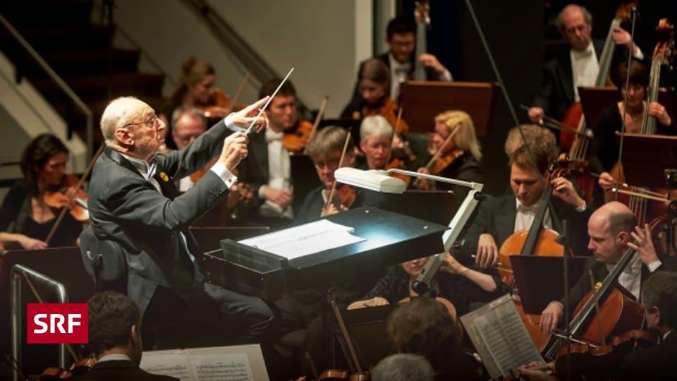 Konzert Stuttgart Gestern
