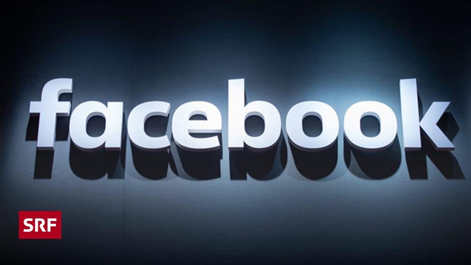 Facebook Auf Whatsapp Teilen