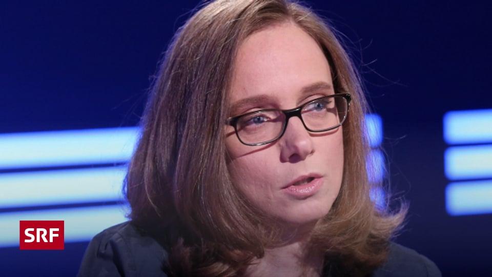 Silvia Stöber