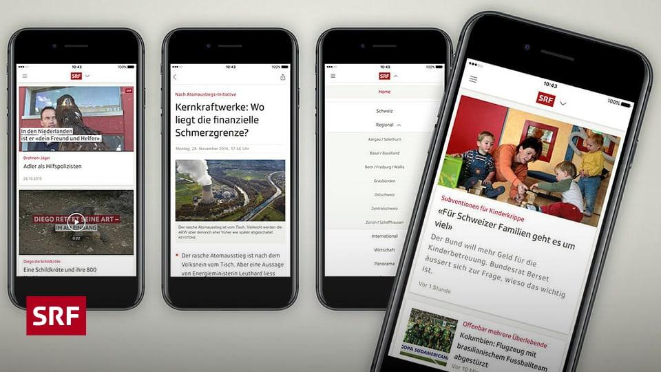 Facebook Beiträge Werden Nicht Angezeigt