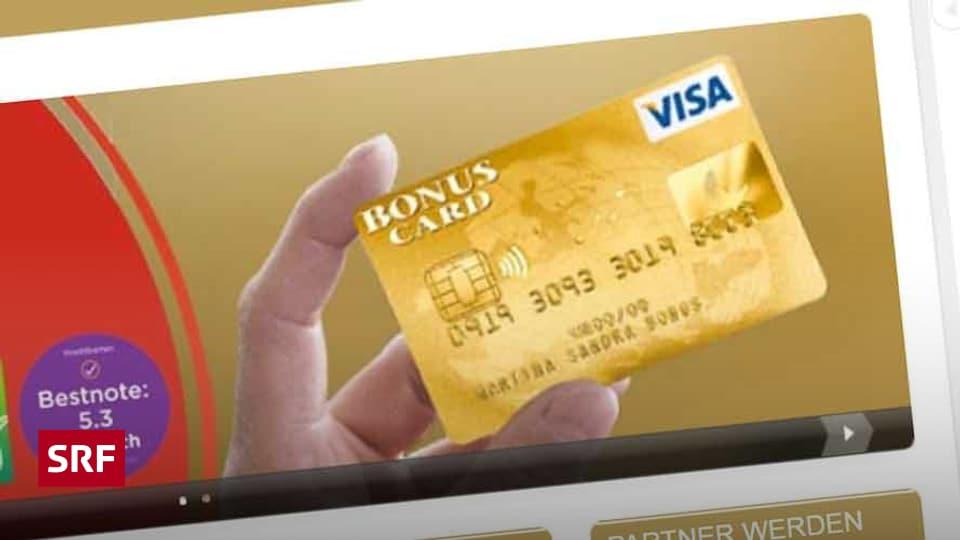 Ticket plus card guthaben prüfen ohne anmeldung
