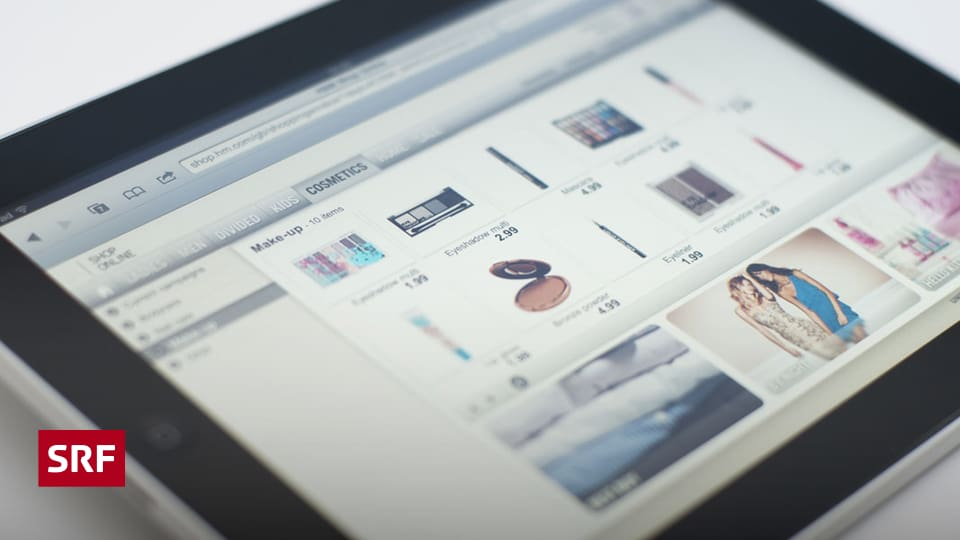 testsieger tablets im test google mit guter leistung und g nstigem preis kassensturz. Black Bedroom Furniture Sets. Home Design Ideas