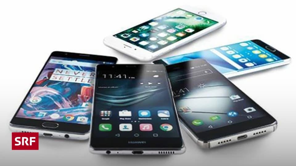 2017 testsieger smartphone Navigationsgeräte Test
