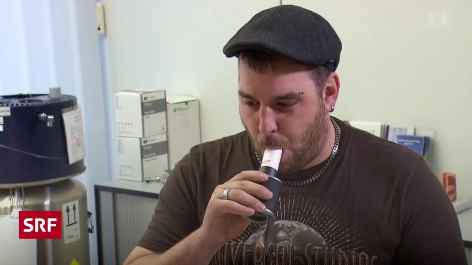 Rauchen Aufhören die Schlimmsten tage | Die schlimmsten Tage mit dem Rauchen aufhören