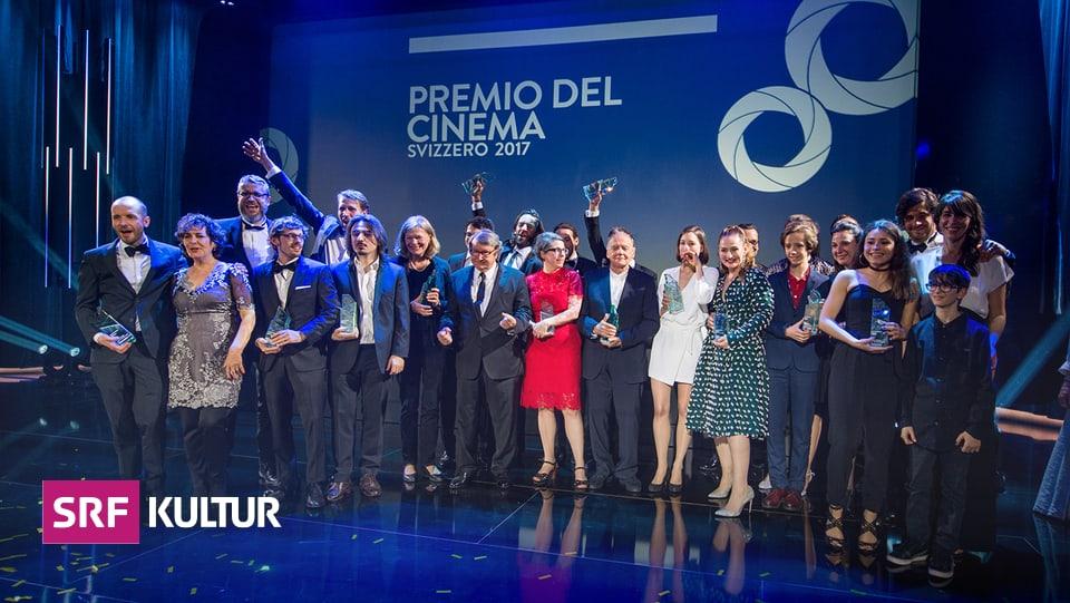 WeltfuГџballer Des Jahres Gewinner & Nominierte