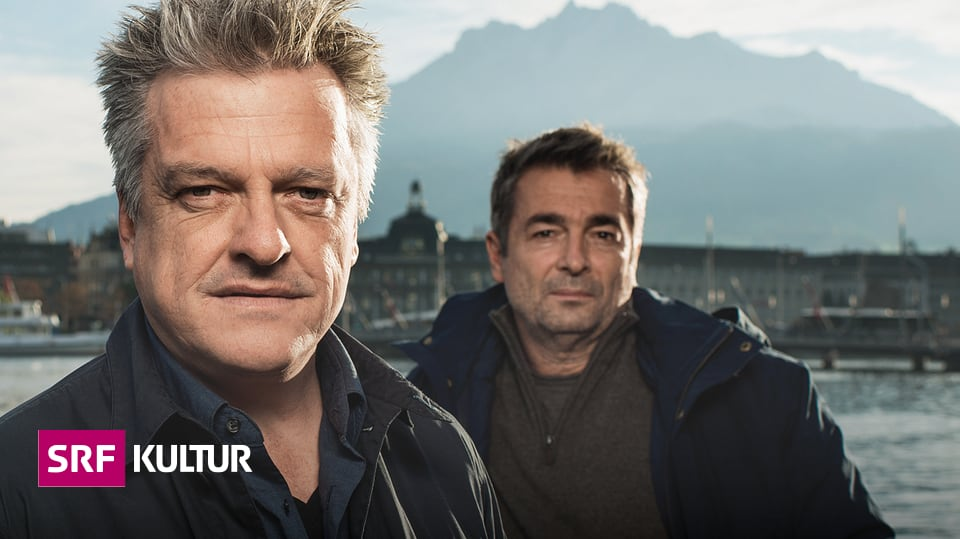 tatort live chat