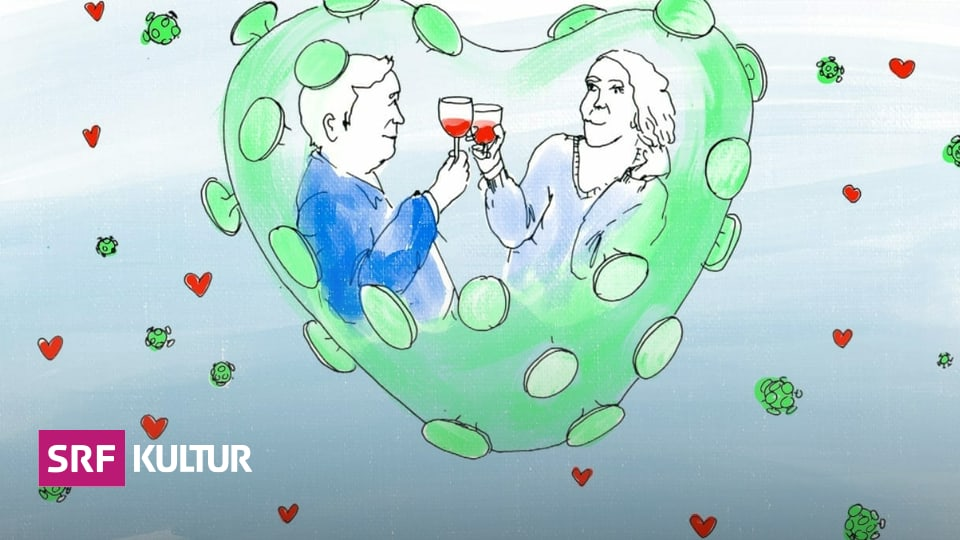 Gehen oder bleiben: Zweifel an deiner neuen Beziehung? DAS steckt dahinter!