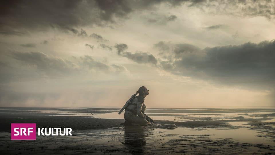 Berlinale 2021 - «Tides»: Ein feuchter Alptraum