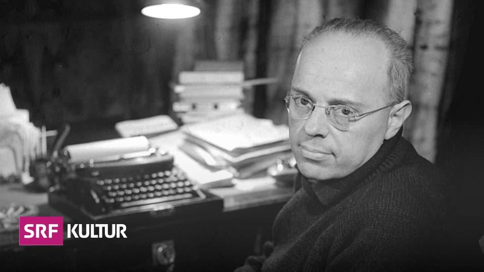 100 Jahre Stanislaw Lem - Ein Hellseher, der um das Dunkel wusste