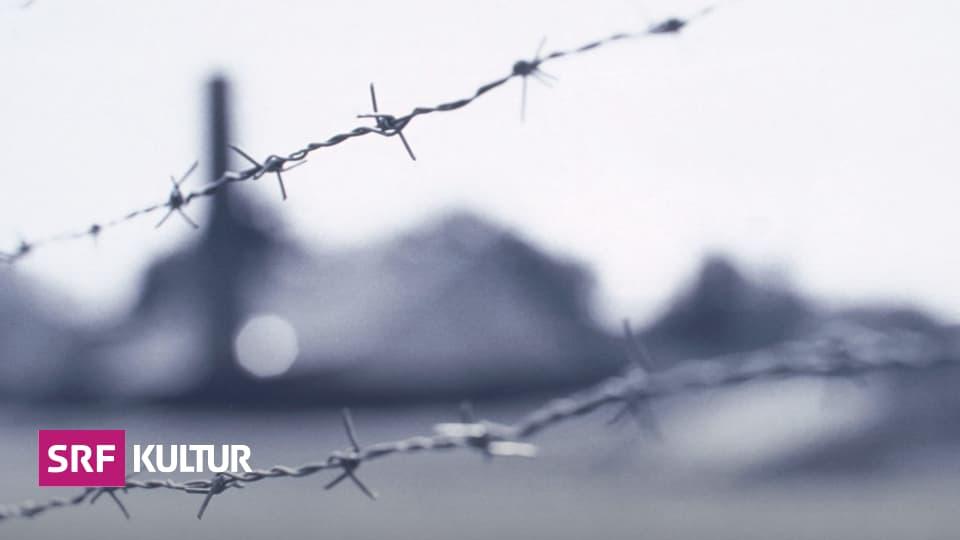 Der Fall Marie Sophie Hingst – Warum stellen sich Menschen als Holocaust-Opfer dar?