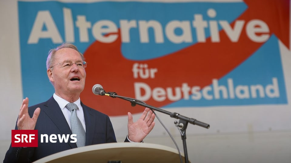 News International Deutsch