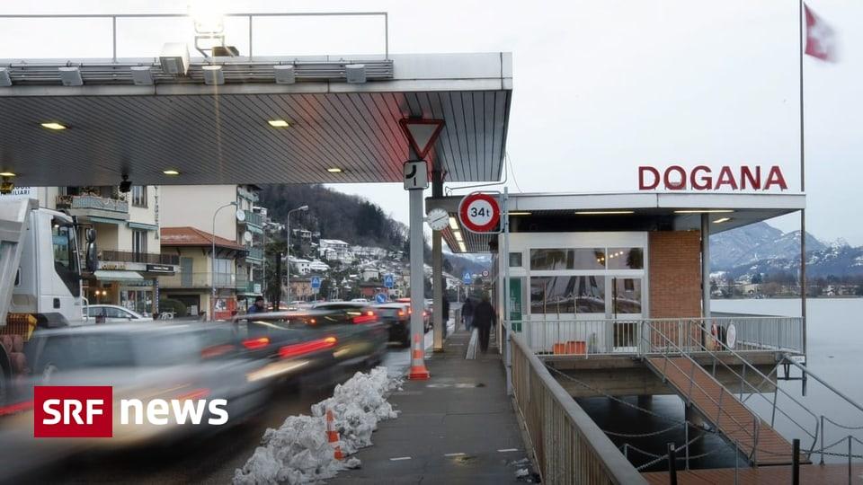 Coronavirus in der Lombardei - Bund plant keinen Strategiewechsel