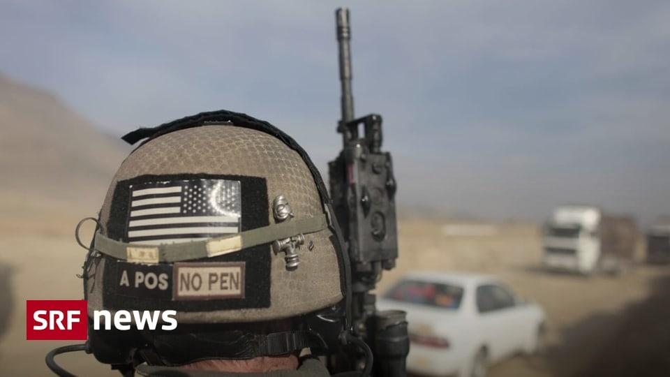 Krise am Golf - USA verlegen Truppen nach Nahost – Iran droht mit Vergeltung