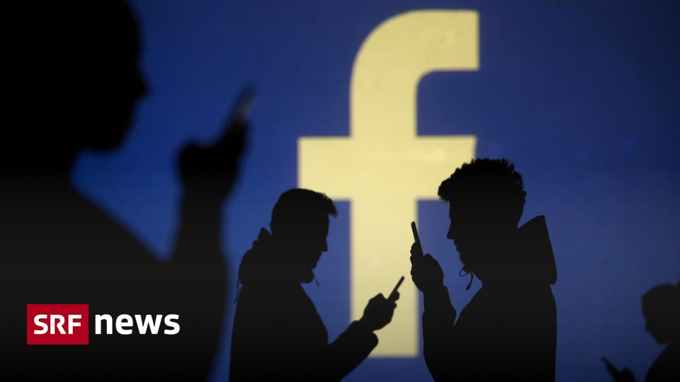 Kampf gegen Fake-News - Facebook will für Medien-Inhalte bezahlen