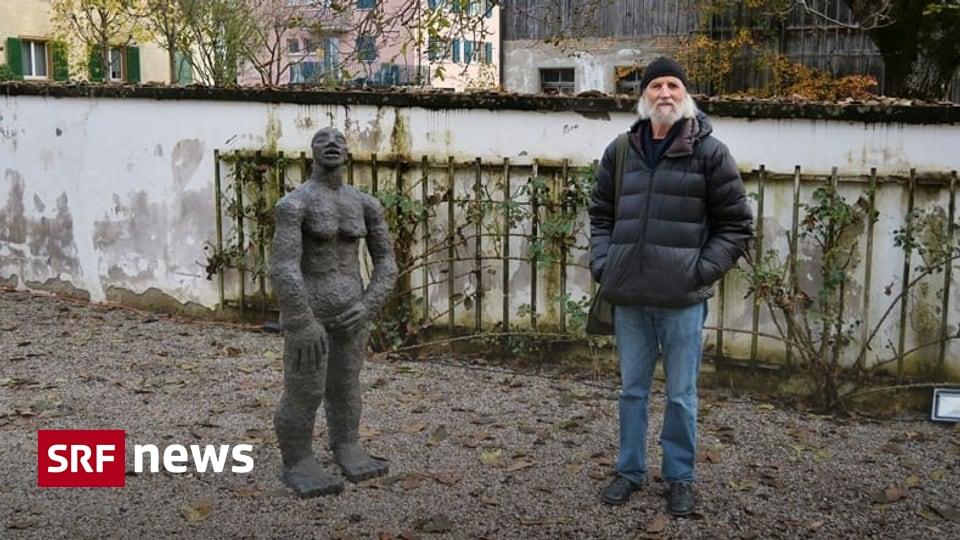 Frau sucht mann zentralschweiz