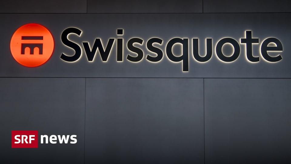 endlich bad reichenhall offenes handelskonto in den schweiz