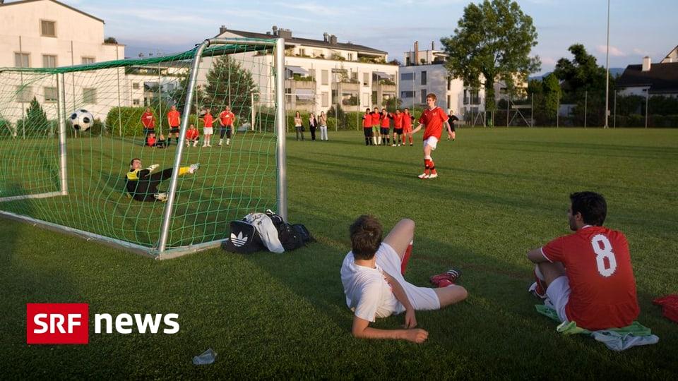 FuГџballspiele Gratis