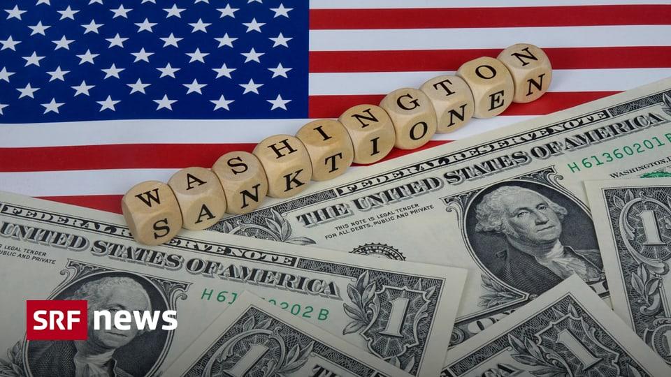Handelskrieg Usa China News