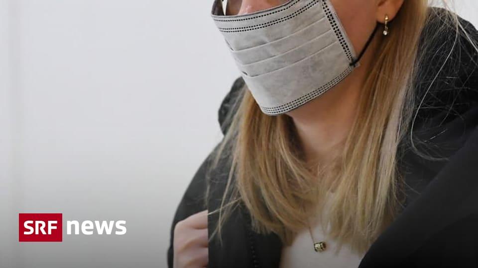 Coronavirus in Europa - Zwei Infektionen in Frankreich bestätigt
