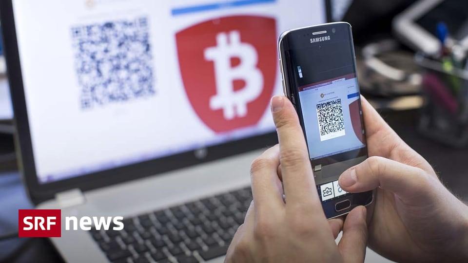 jobs am pc von zu hause sbb bitcoin funktioniert nicht