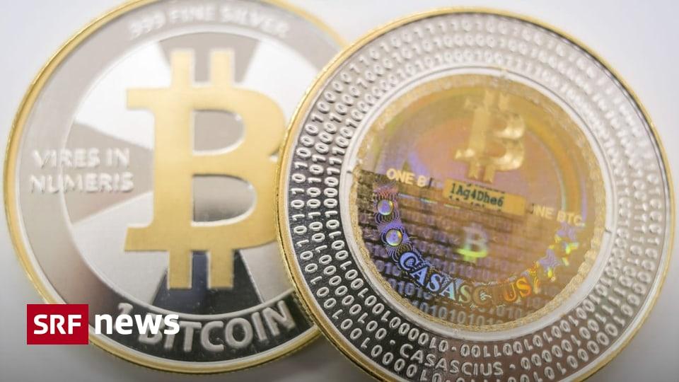 Srf 3 bitcoins for dummies trading binary options australia map