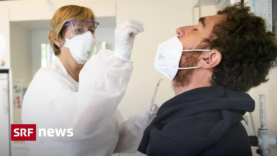 Patientin zahnarzt vergewaltigt U