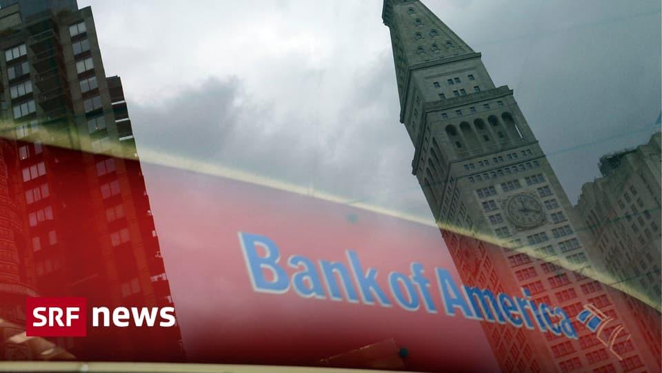 Wann Г¶ffnen Banken Wieder