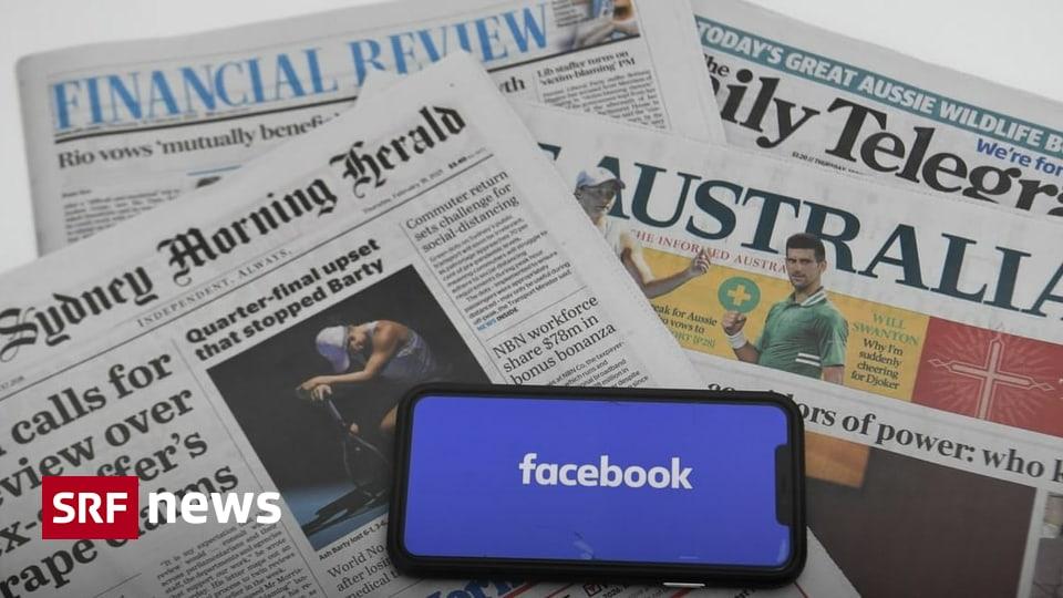 Kampf um Online-Werbung - Facebook legt sich mit ...
