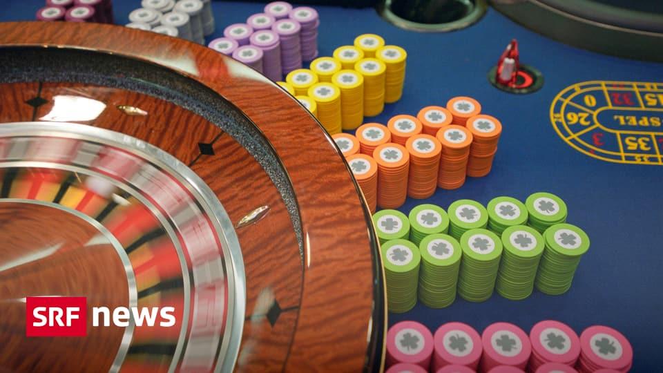 real casino bei facebook auf deutsch umstellen