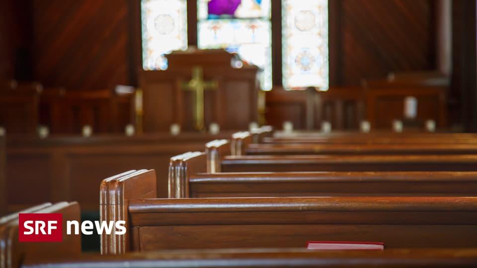 Zahlt Die Kirche Steuern