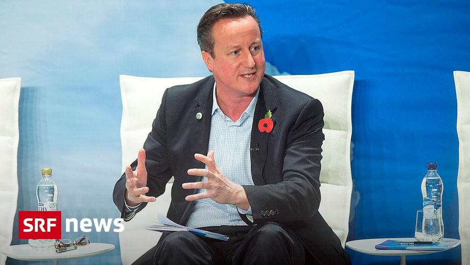 international eu haushalt grossbritannien zahlt aber weniger news srf. Black Bedroom Furniture Sets. Home Design Ideas