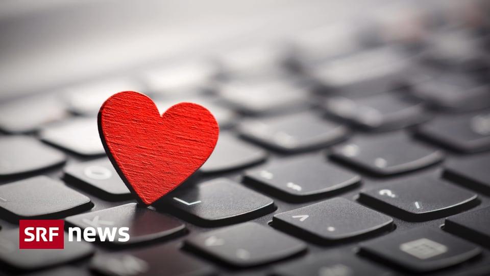 Liebesbetrug im Internet - «Ausgepresst wie eine Zitrone»