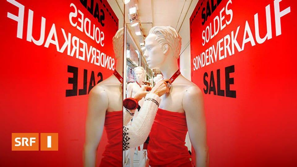 Kleider und Schuhe einkaufen in Basel   BaselLive So lebst