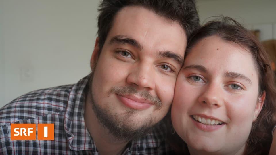 Liebe und Autismus - Was bedeutet das für eine Beziehung