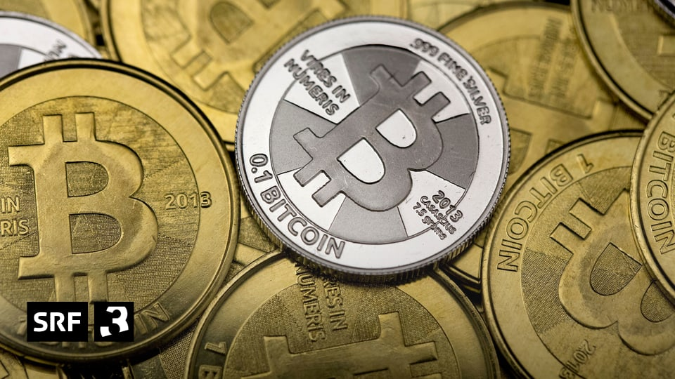 Srf 3 bitcoins for dummies online sports betting show