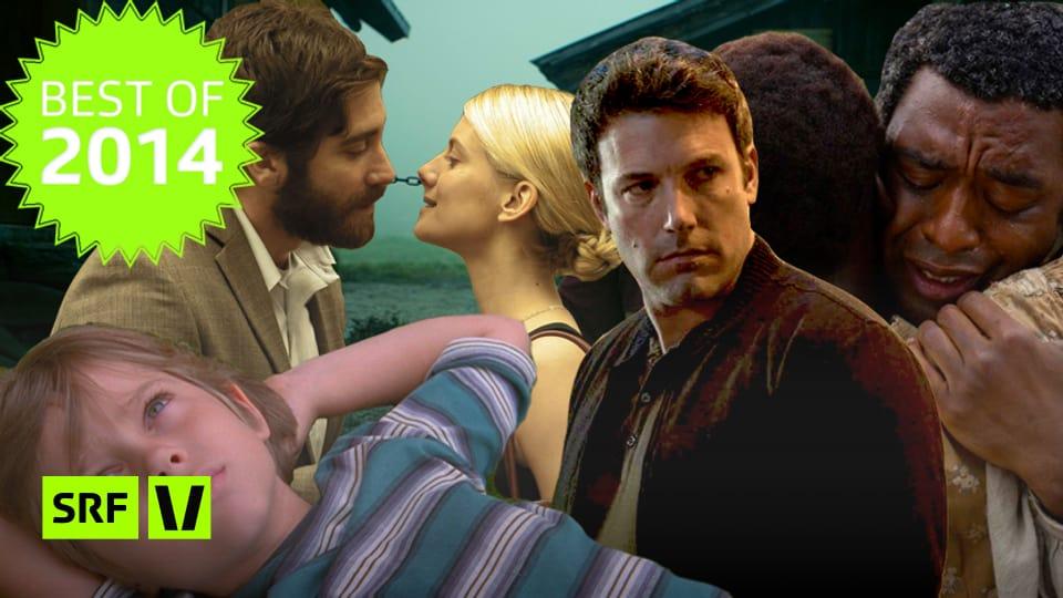 Top Filme Aktuell