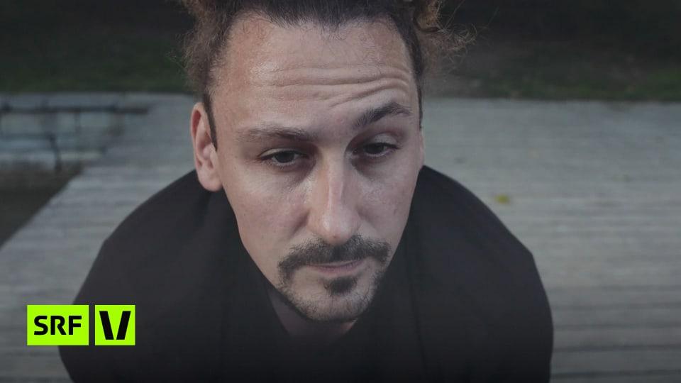 Mutterstadt - «Yoga berührt mich an Stellen, die noch nie berührt wurden!» - Schweizer Radio und Fernsehen (SRF)