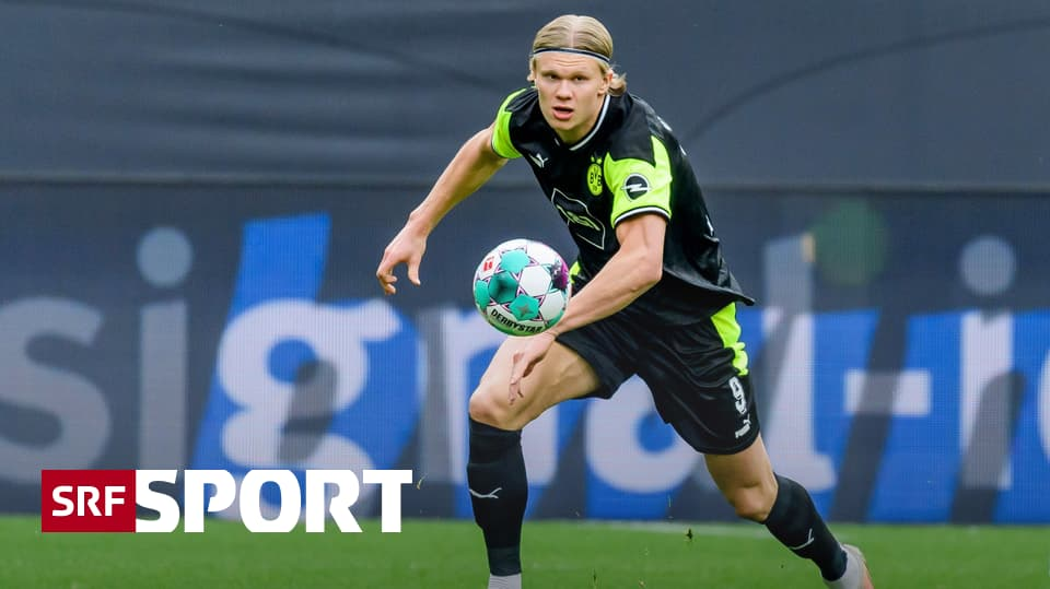 Dortmund-wahrt-leise-Hoffnungen-auf-die-K-nigsklasse