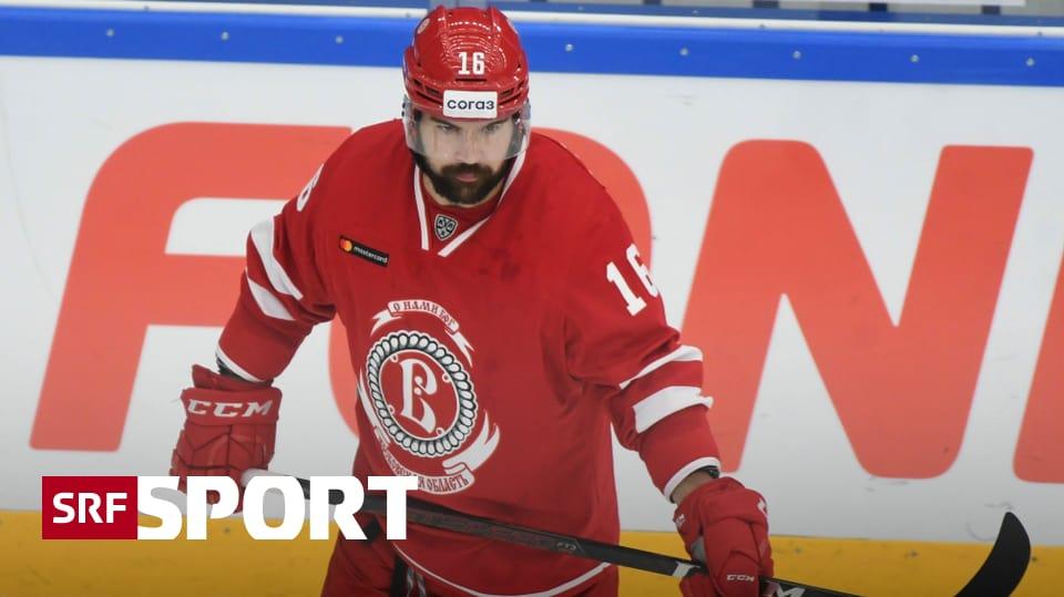 SC-Bern-verpflichtet-KHL-St-rmer-Kaspars-Daugavins