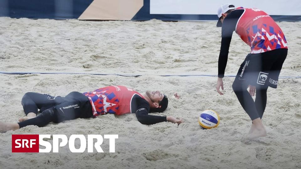 R-ckschlag-f-r-Gerson-Heidrich-im-Olympiarennen